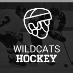 Plymouth vs. Stevenson Hockey – Game Information