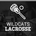 Boys Lacrosse vs. Greenhills Cancelled