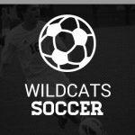 McCracken, Blake, Huxtable Make All-Observer Soccer Team