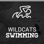 Plymouth Boys Swim and Dive