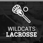 Girls Lacrosse Summer Workouts