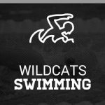 Girls Swim and Dive Informational Meeting – 5/31