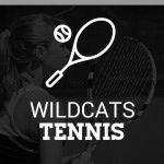 Tennis Match Cancelled