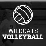 Dave Nichols to Head Plymouth Volleyball Program