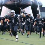 Wildcats Sign Utica Eisenhower for 2015, 2016 Football