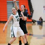 Girls Basketball Teams Look For Preseason Tune-Up in Flint