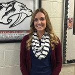 Plymouth Welcomes New JV Lacrosse Coach