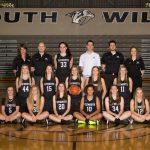 Girls Basketball Kicks Off New Year in Grosse Pointe