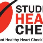 Free Heart Checks at Plymouth High School by Beaumont Health Systems