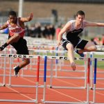 Plymouth Hires New Hurdles Coach