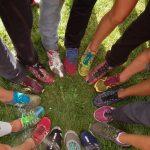 Girls Cross Country Parent Meeting