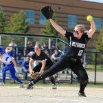 Softball/Baseball Districts Online Program