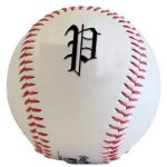 Plymouth Baseball Meeting – Meet the Coach