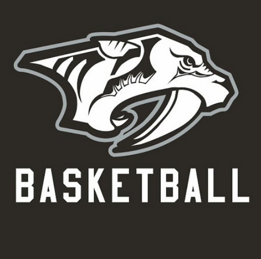 Plymouth Boys Basketball Camp