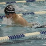 Boys Swim and Dive Preview: Observer Newspaper