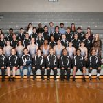 Plymouth Wrestling Beats Canton