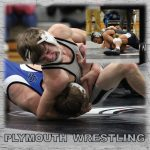 Plymouth Wrestling – Managers Needed