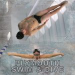 Plymouth Swimmers Qualify for States