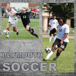 Spring Sports Spotlight: Alexis White – Girls Soccer