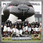 Plymouth Youth Football Camp: July 11-13
