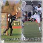 Plymouth Boys Lacrosse – Thank You Sponsors!