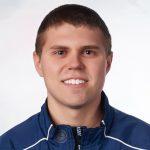 New Boys Varsity Head Lacrosse Coach: Ray Miller