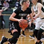 Women's Basketball:Seniors Lead Way On All-KLAA Team