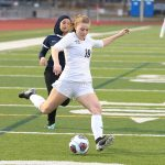 Plymouth vs. Fordson Varsity Soccer - Photos by JK Portraits