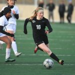 Plymouth vs. Skyline Varsity Soccer - Photos by JK Portraits