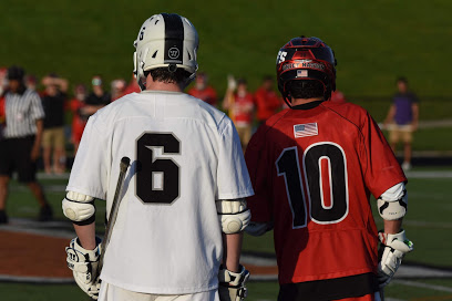 Plymouth lacrosse 'gravy train' needs one more winning stop
