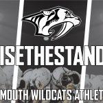 Plymouth High School Three Sport Athletes 2018-2019