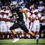 Pre-Sale Playoff Tickets – Plymouth Football vs. West Bloomfield