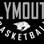 Freshman Girls Needed for Plymouth Basketball