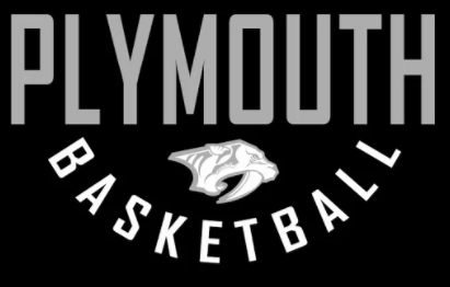 Freshman Girls Needed for Plymouth Basketball