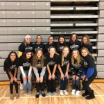 Wildcats of the Week – Plymouth Girls Golf