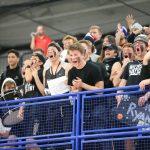 Salem vs. Plymouth Girls Basketball - Photos by JK Portraits
