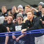Plymouth Boys Basketball vs. Salem - Photos by JK Portraits