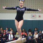 Plymouth Gymnastics Photos 2/8/19 - Photos by JK Portraits