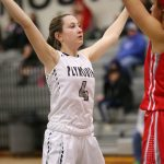 Plymouth vs. Canton Basketball 2/12/19 Photos by JK Portraits