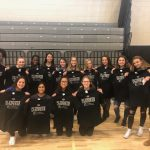 Wildcats of the Week – Plymouth Gymnastics