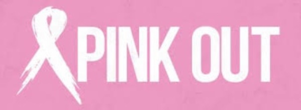 May 2nd Pink Out Girls Soccer Game vs. Salem