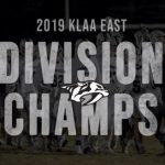 Boys Lacrosse Clinch KLAA East Division