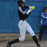 Girls Varsity Softball falls to Hartland 10 – 3
