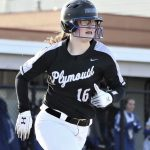 Girls Varsity Softball falls to Howell 11 – 0