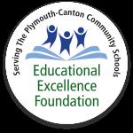Educational Excellence Foundation Hardship Fund