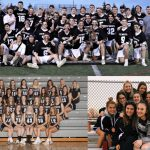 Looking for Plymouth Boys/Girls Varsity Head Lacrosse Coaches