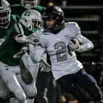 West Bloomfield ends Plymouth's magical season