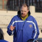 New Varsity Girls Lacrosse Head Coach: Steve Rooney