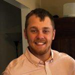 New Varsity Boys Lacrosse Head Coach: Josh Abruzzo