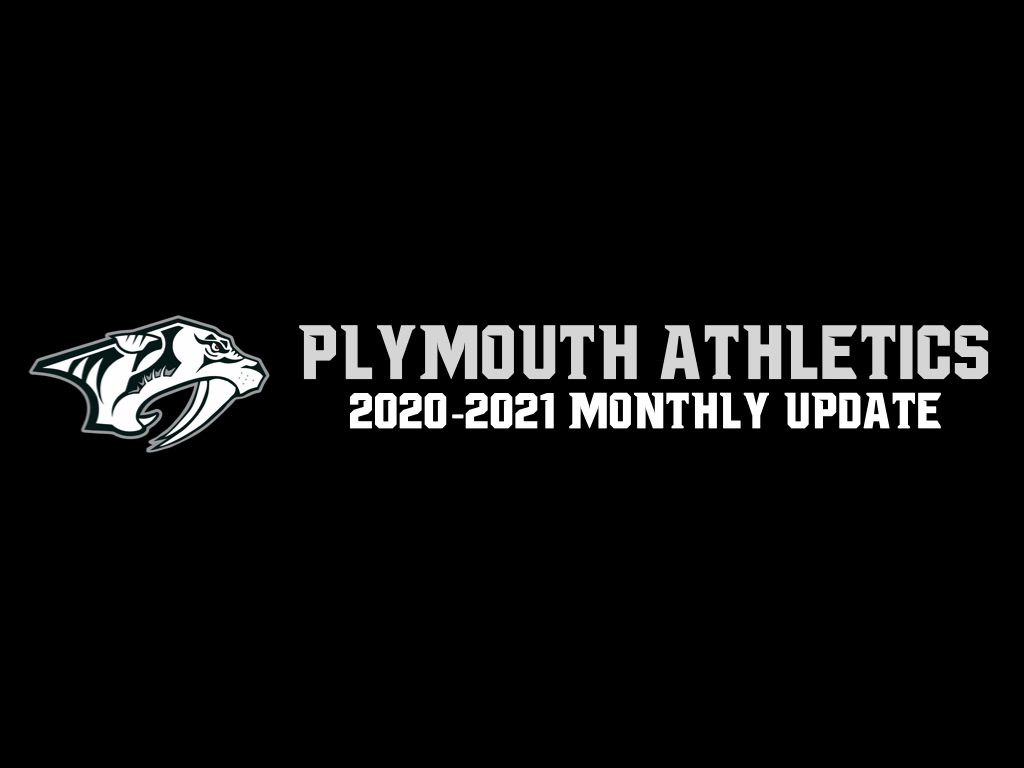 Plymouth Athletics – Fall Sports Update (October)